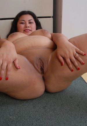 Free porn fat chubby bbw sex congratulate